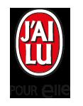 Liste des parutions J'ai Lu Pour Elle en 2020  Jailup10
