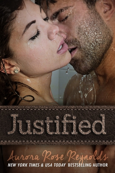 Alfha Law Firm - Tome 1 : Justified de Aurora Rose Reynolds Justif10