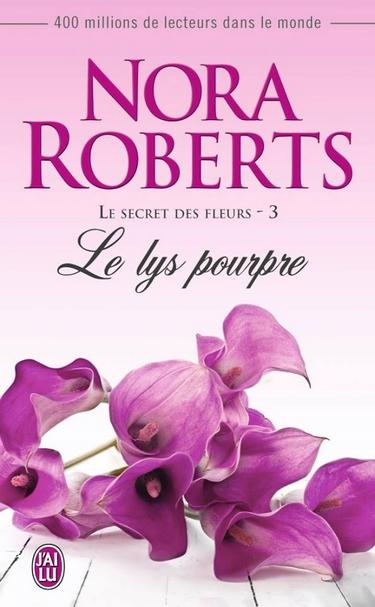 {Recommandations lecture} Le best-of de la semaine ! - Page 12 Lys10