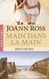 Changement de nom des collections Milady Romance ! Main_d12