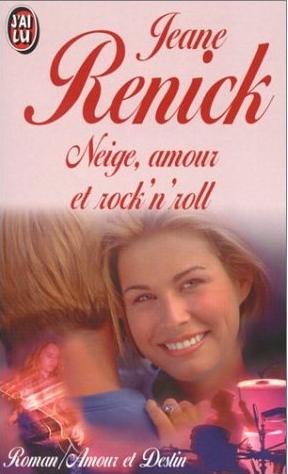 Neige, amour et Rock'roll de Jeane Renick Neige_10