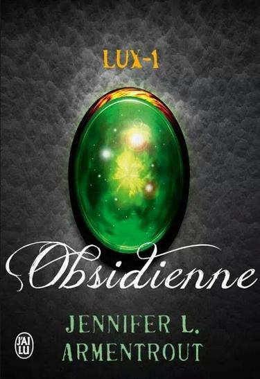 Carnet de lecture de Bidoulolo Obsi10