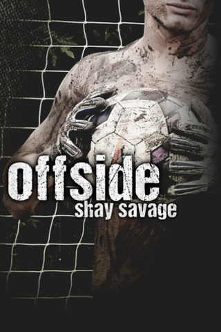Offside de Shay Savage Offsid10