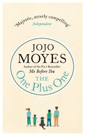 Jamais deux sans toi de Jojo Moyes One_pl10