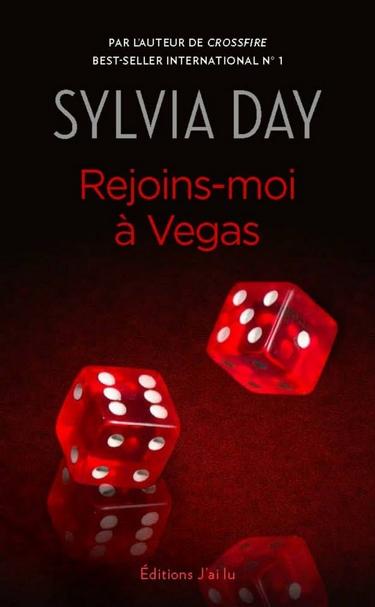 Rejoins-moi à Vegas de Sylvia Day Rejoin10