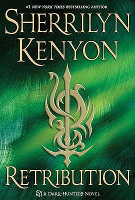 Le Cercle des Immortels - Tome 16 : Châtiment suprême de Sherrilyn Kenyon Retrib10