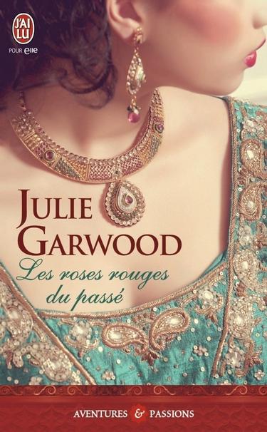 Concours J'ai Lu pour Elle : Les Roses Rouges du Passé de Julie Garwood Roses_10