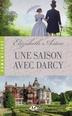 Changement de nom des collections Milady Romance ! Saison12