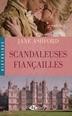 Changement de nom des collections Milady Romance ! Scanda12