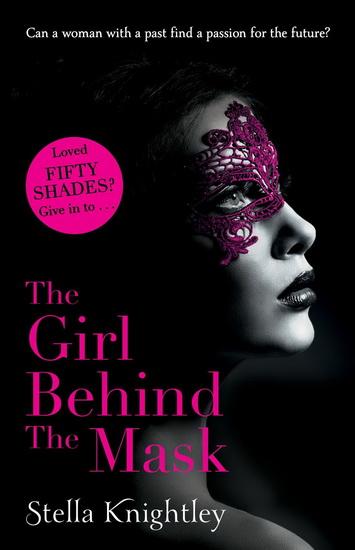 Les Mystérieuses - Tome 1 : Jeux de Masques de Stella Knightley The_gi10