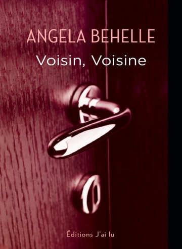 Voisin, Voisine - Angela Behelle Voisin10