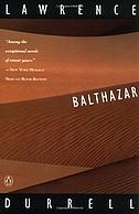 Balthazar, 2eme partie du Quatuor d'Alexandrie de Lawrence Durrell   Baltha10