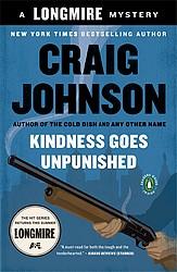 Le shérif Longmire de Craig Johnson Longmi10
