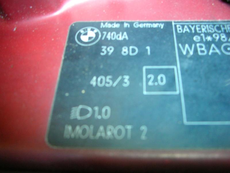 740D imolarot 2 du 19/05/2000 Dscn4739