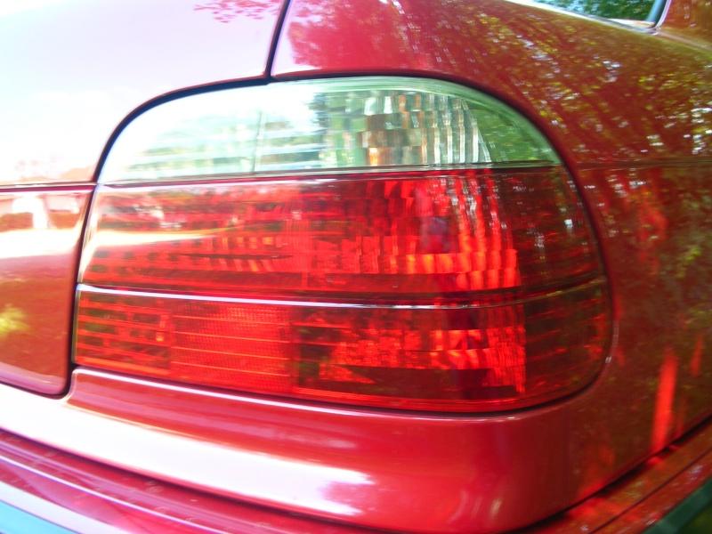 740D imolarot 2 du 19/05/2000 Dscn4744