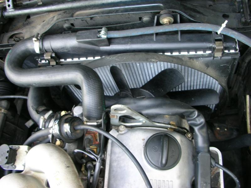 320i //M  E30 1986  Dscn4916