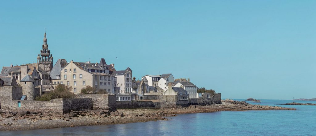Roscoff - Page 2 Pano_r11