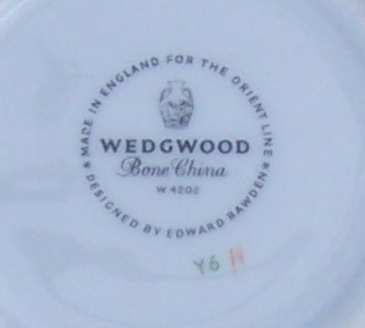 Wedgwood of Etruria & Barlaston Baw_mk10