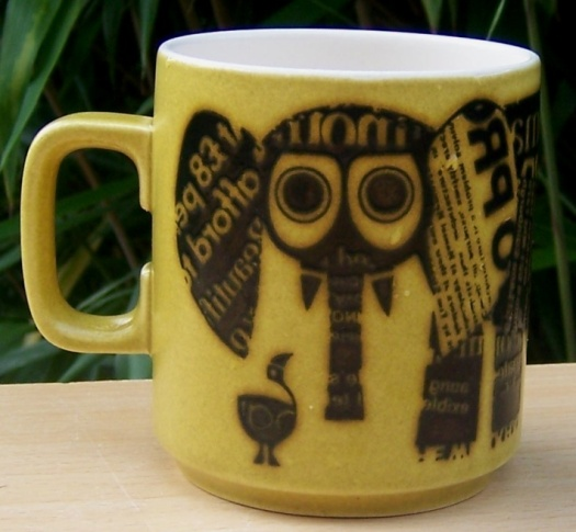 Hornsea Pottery - Page 6 H_mug_10