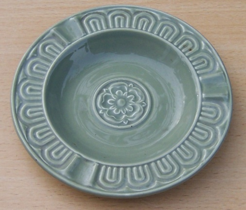 Pilkington's Royal Lancastrian Pottery Lanc_a10