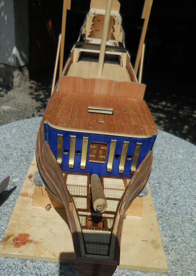 Hubert's Sovereign of the Seas Aa0210