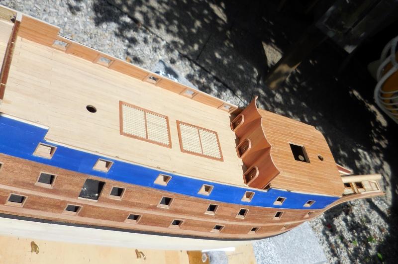 Hubert's Sovereign of the Seas Aa0510