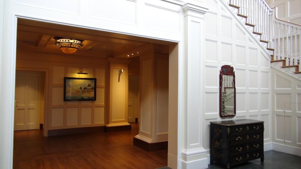 Rénovation de l'hôtel Disney's Newport Bay Club (photos de l'intérieur des chambres page 2) - Page 22 Dsc02810