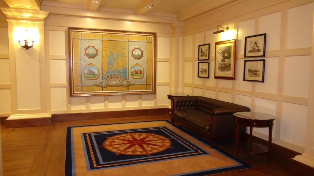 Rénovation de l'hôtel Disney's Newport Bay Club (photos de l'intérieur des chambres page 2) - Page 22 Dsc02814