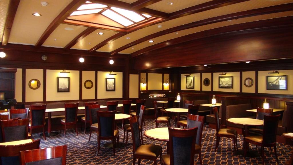 Rénovation de l'hôtel Disney's Newport Bay Club (photos de l'intérieur des chambres page 2) - Page 22 Dsc02816