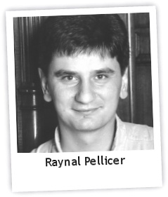 Raynal Pellicer 5722a110