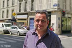 [BD] Alain Bujak A10