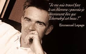 [BD] Emmanuel Lepage Im_age11