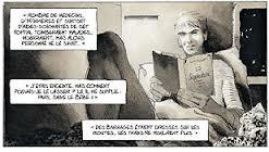 [BD] Emmanuel Lepage Image_10