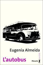Eugenia Almeida [Argentine] Index14