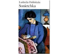 Ludmila Oulitskaïa [Russie] - Page 3 Index150