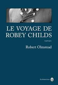 Robert Olmstead Index160