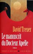 David Treuer Index22