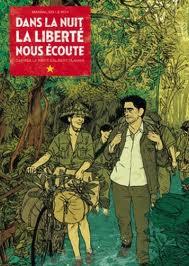 [BD] Maximilien Le Roy Index56