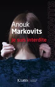 anouk - Anouk Markovits Index82