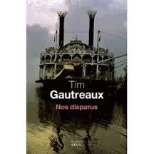 Tim Gautreaux Index98