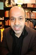 Mohammed Aïssaoui Indexh10