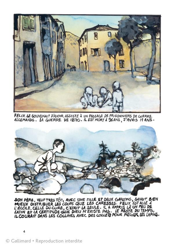[BD] Edmond Baudoin Les-en10
