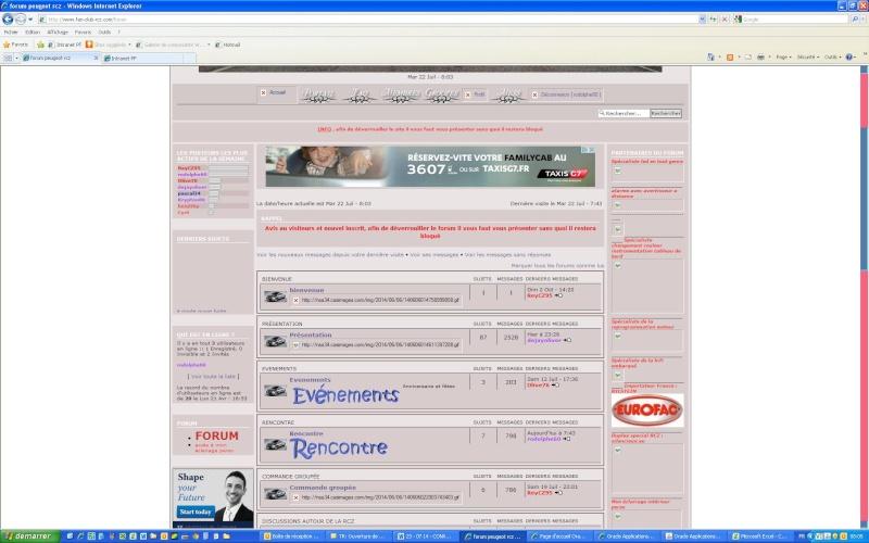 bug forum 0000010