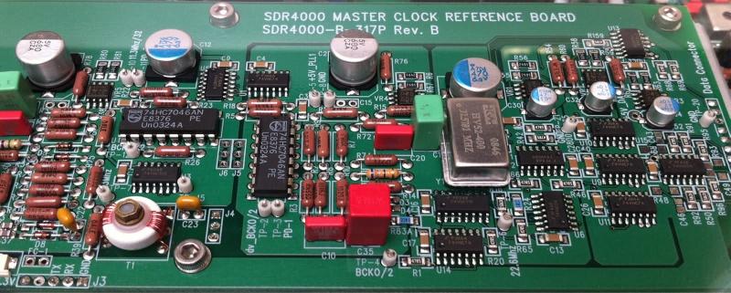 Yamaha CD-S2100 - Pagina 4 25oywb10