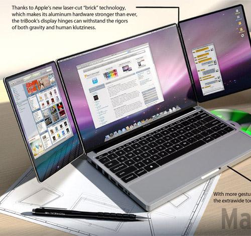 ma i nuovi mac mini ? Apple-10