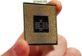 i nuovi intel Images11