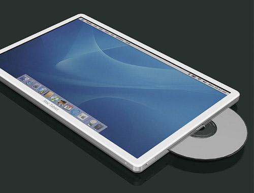 ma i nuovi mac mini ? Mac-ta10