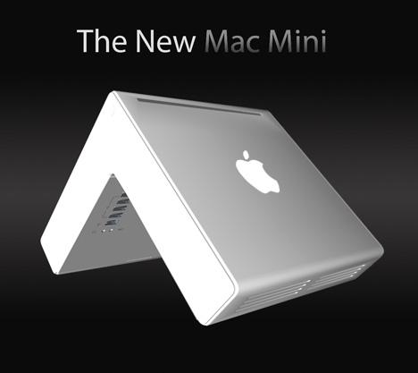 ma i nuovi mac mini ? Mac_mi10