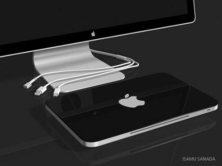 ma i nuovi mac mini ? Macmin10