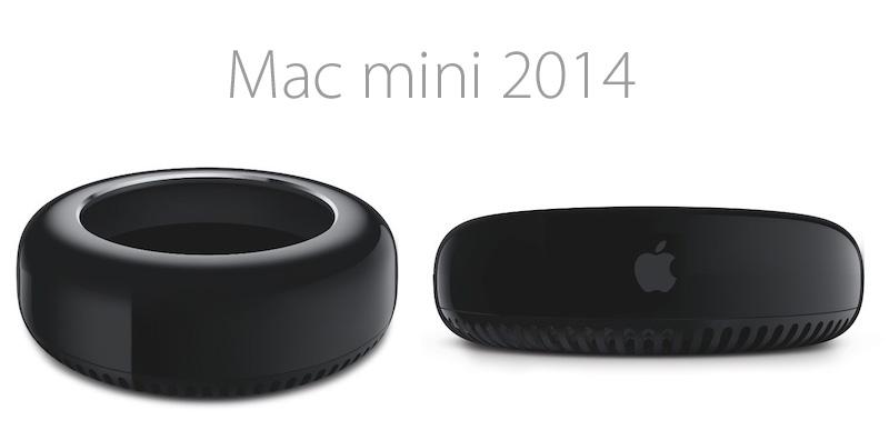 ma i nuovi mac mini ? Macmin12